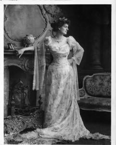 CountessMarkieviczInBallGownCirca1900-241x300